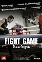 Fight Game: The McGuigans