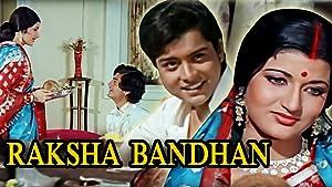 Lalita Pawar Raksha Bandhan Movie