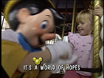 Disney sing along songs disneyland fun 1990 for House music 1990 hits