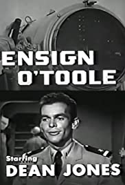 Ensign O'Toole Poster