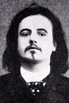 Alfred Jarry