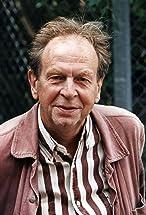 Stig Ossian Ericson's primary photo