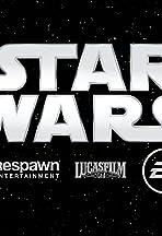 Untitled Respawn Star Wars Project