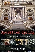 Operation Spring