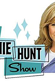 Episode dated 2 April 2009 Poster