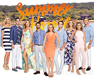 Summer House Season 3 Episode 5