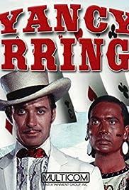 Yancy Derringer Poster - TV Show Forum, Cast, Reviews