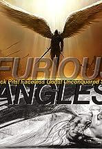 Furious Angels