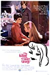 The Killing of Sister George (1968)