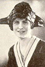 Jeanie Macpherson's primary photo