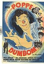 Dum-Bom