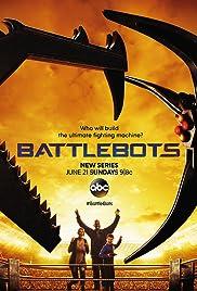 BattleBots Season 3