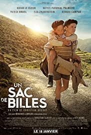 Image result for Un sac de billes