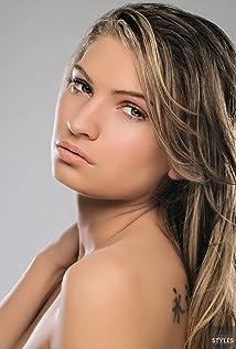 Aktori Kaiti Wallen