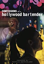 Primary image for Confessions of a Hollywood Bartender
