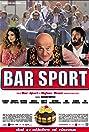 Bar Sport (2011) Poster