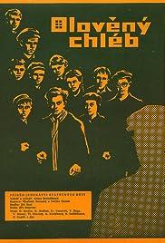 Olovený chléb Poster