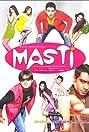 Masti (2004) Poster