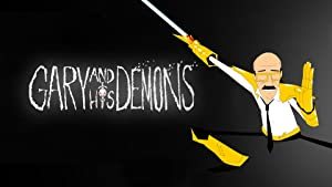 Gary and His Demons
