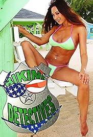 Girl from bikini imbd