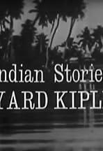 The Indian Tales of Rudyard Kipling