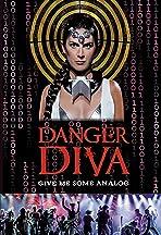 Danger Diva