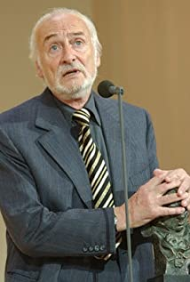 Héctor Alterio Picture