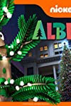 See the Cutest Christmas Tree Come to Life in Nickelodeon's Albert