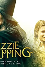 Primary image for Lizzie Dripping