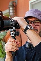 Michael Medico's primary photo