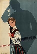 Bakaruhában