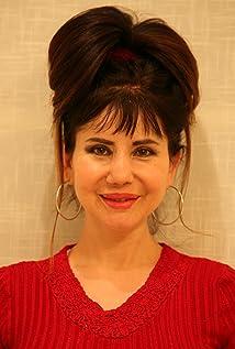 Sophiah Koikas Picture
