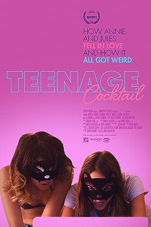 Movie Teenage Cocktail (2016)