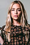 Piper Perabo, Rob Huebel and Yvonne Orji Join Sci-Fi Film 'Spontaneous'