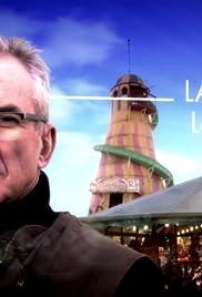 Larry Lamb Poster