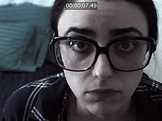 Armenian Haunting (Trailer)