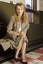 Kate Buffery