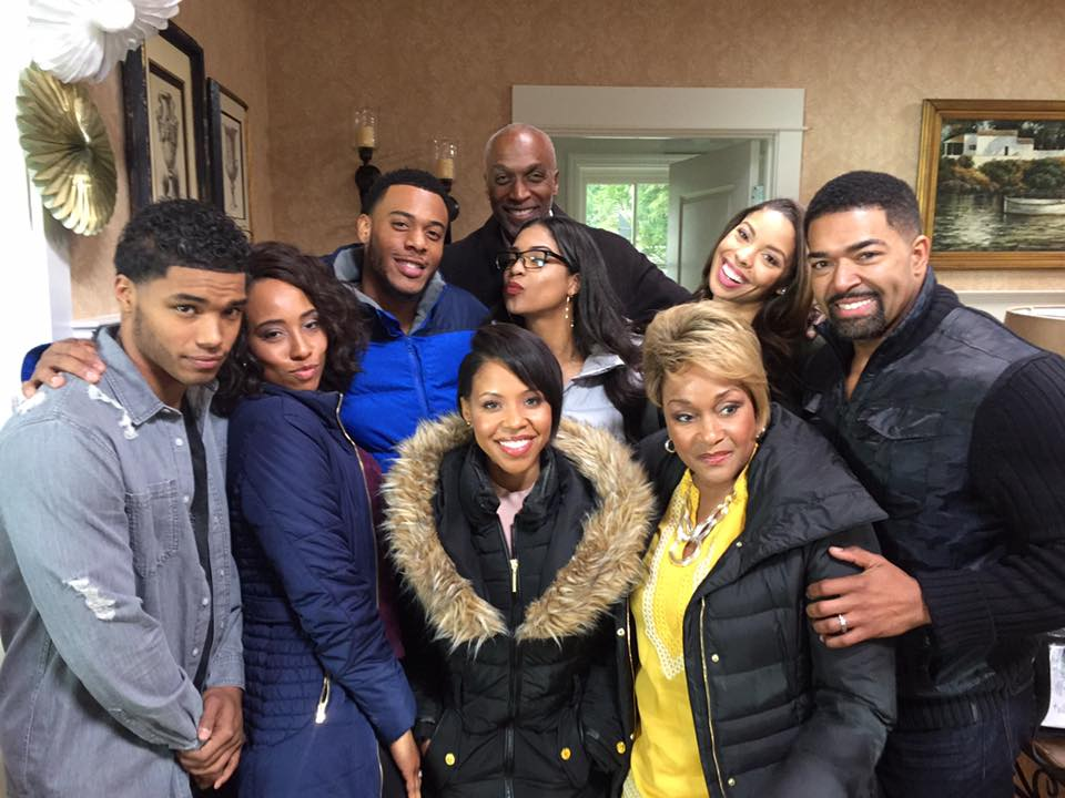 Image result for Tyler Perry's a Madea Family Funeral