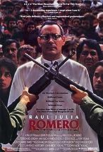 Primary image for Romero