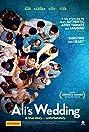 Ali's Wedding (2017) Poster