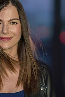 Daniela Torchia Picture