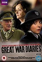 Great War Diaries