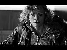 Season 4 | Official Trailer