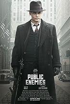 Primary image for Public Enemies