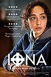 'Iona' world premiere to close Edinburgh film festival