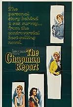 The Chapman Report