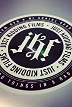 Primary image for JustKiddingFilms