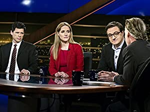 Voir Épisode 9 en streaming VF sur StreamizSeries.com | Serie streaming