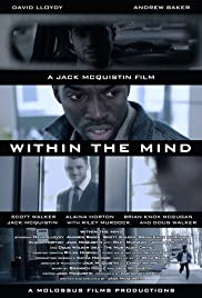 Within the Mind Poster
