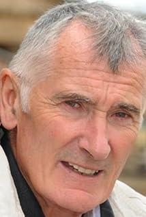 Edward Peel Picture